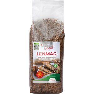 Damona Vital Lenmag - 500g