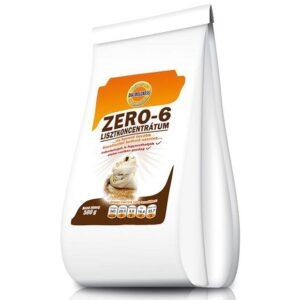Dia-wellness Zero-6 lisztkoncentrátum - 500g