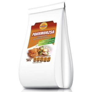 Dia-wellness panírmorzsa - 500g
