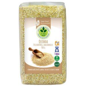 Dr. Natur étkek Quinoa - 500g