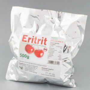 N&Z Eritrit - 500g