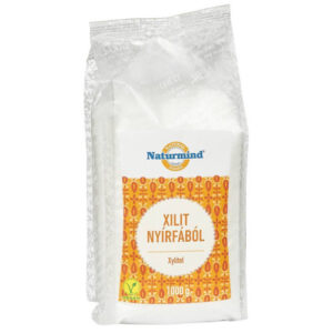 Naturmind Xilit - 1000g