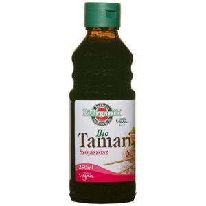 Biorganik bio tamari (szójaszósz) - 250ml
