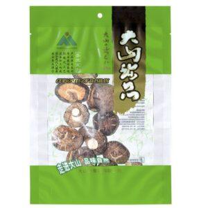 Dr. Chen shiitake gomba - 70g