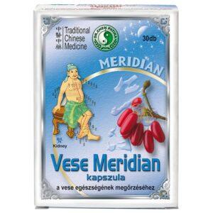 Dr. Chen vese meridian kapszula - 30db.jpg