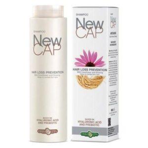 Erba-Vita-NEWCAP-hajhullás-elleni-sampon-250ml