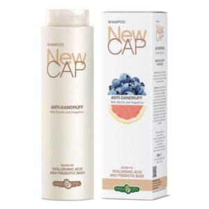 Erba-Vita-NEWCAP-korpásodás-elleni-sampon-250ml