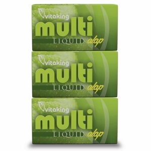 Vitaking-Multi-Liquid-Alap-Multivitamin-180db
