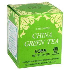 dr-chen-zold-tea-szalas-100g