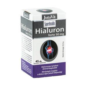 jutavit-hialuron-forte-50mg-tabletta-45db