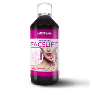 Specchiasol Kollagén Facelift koncentrátum - 500ml