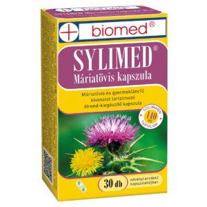Biomed-mariatovis-kapszula-30db