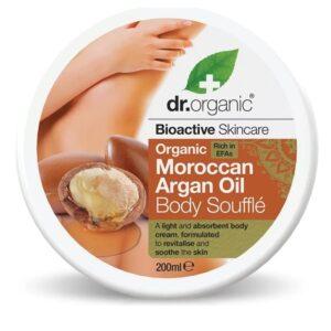 Dr.Organic-bio-Arganolaj-testapolo-szufle-200ml