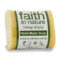 Faith in Nature Ginkgo Biloba szappan - 100g