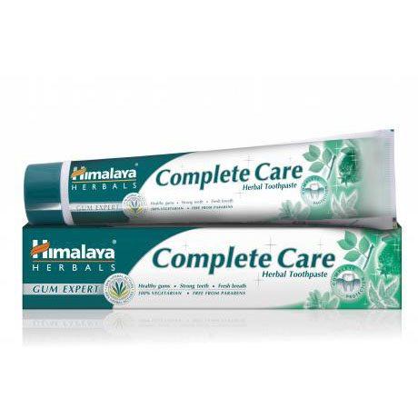 Himalaya Herbals complete care fogkrém - 75 ml