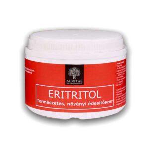Almitas Eritritol - 500 g