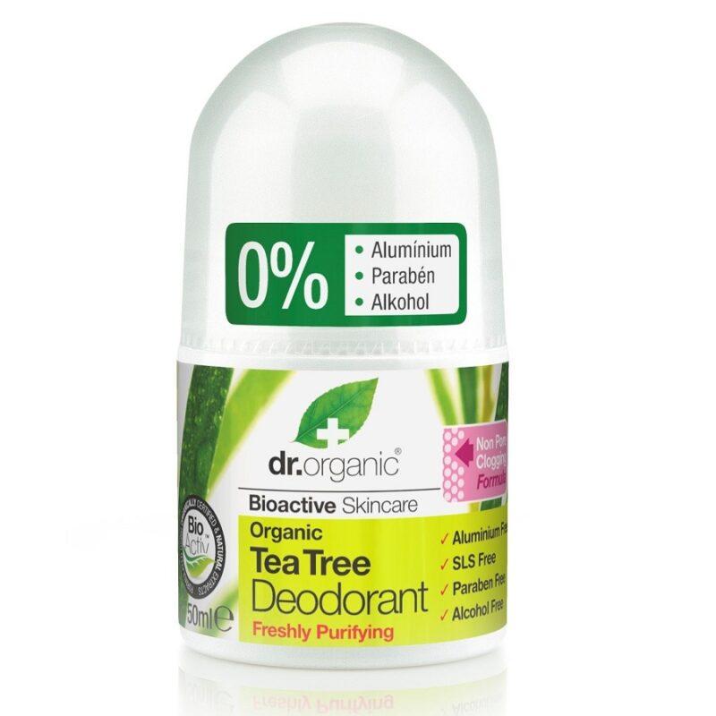 drorganic-bio-teafa-golyos-deo-50-ml