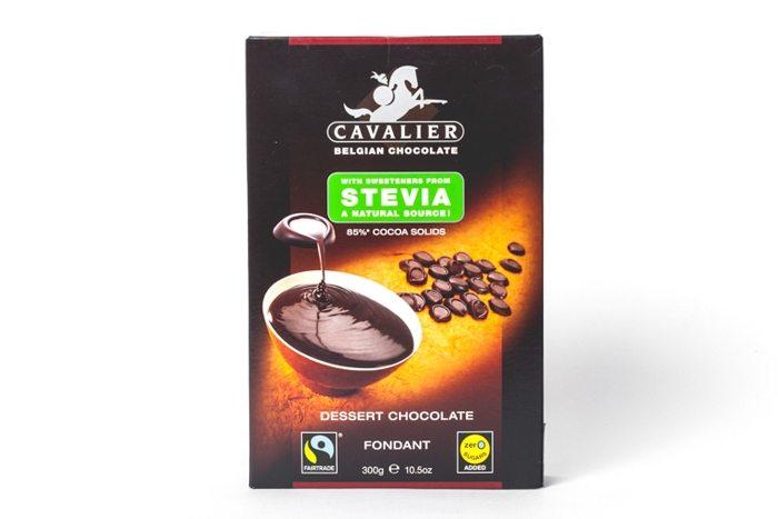 Cavalier étcsokoládé pasztillák - 300g