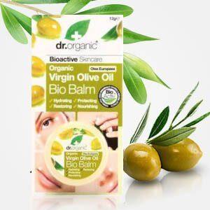 Olíva