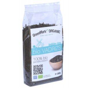 GreenMark bio vadrizs - 200 g