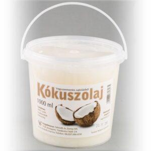nz-kokuszolaj-vodros-1-liter