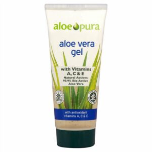 Optima-Aloe-Vera-gel-A-C-és-E-vitaminnal-200ml
