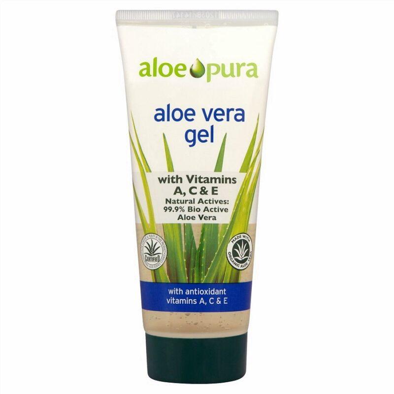 Optima-Aloe-Vera-gel-A-C-és-E-vitaminnal-200ml