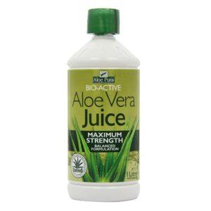 Optima Aloe Vera ital - 1000ml