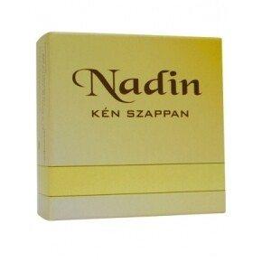 Interherb Nadin kén szappan
