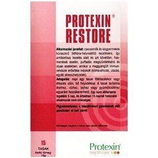 Protexin Restore por - 16db