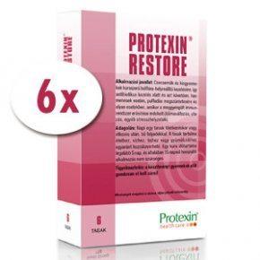 Protexin Restore por - 6db