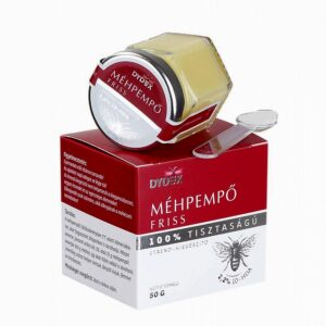 dydex-mehpempo-50g