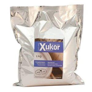 Xukor (Xilit, Nyírfacukor, Xylitol) édesítőszer - 1000g