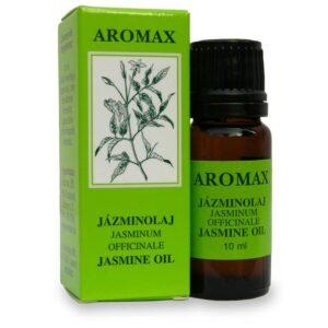 Aromax Jázmin illóolaj - 10 ml