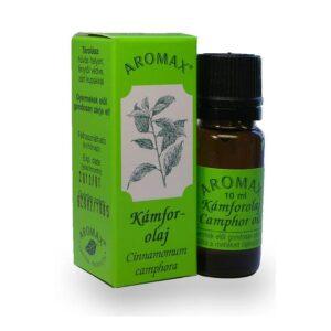 Aromax Kámfor illóolaj - 10 ml