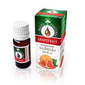 Medinatural illóolaj grapefruit - 10ml