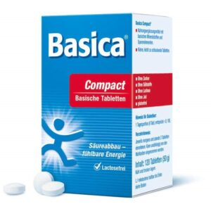 basica-compact-tabletta-120-db