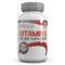 BioTech USA E-vitamin 300mg gélkapszula - 100db