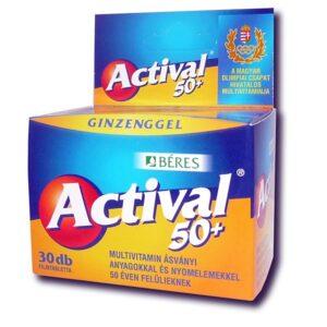 beres-actival-50-filmtabletta-30db
