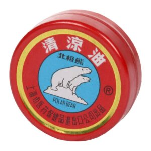 dr-chen-essential-balzsam-4g