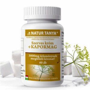 natur-tanya-szerves-kapormag-krommal-forte-tabletta-60db