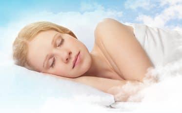 Álmatlanság - BioNagyker.com