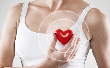 Szívműködés - BioNagyker.com