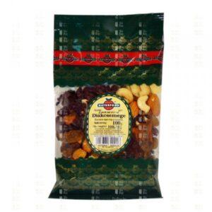 Naturfood Diákcsemege prémium - 100 g