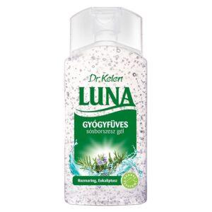 drkelen-gyogyfuves-sosborszesz-gel-150-ml