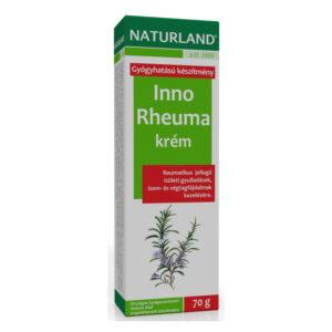 Naturland inno-reuma krém – 70 g