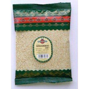 Naturfood Szezámmag - 200 g