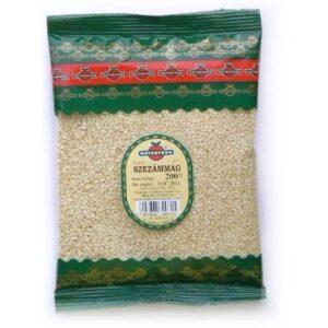 Naturfood Szezámmag - 500 g