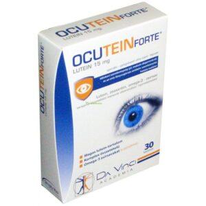 Ocutein Forte kapszula - 30db