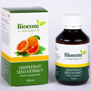 biocom-grape-100ml
